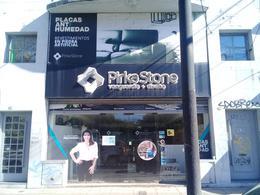 Foto Local en Venta en  Remedios De Escalada,  Lanús  HIPOLITO YRIGOYEN 5935/37