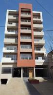 Foto Departamento en Alquiler en  Escobar ,  G.B.A. Zona Norte  MORENO al 700