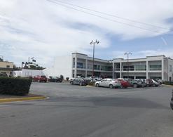 Foto Edificio Comercial en Renta en  Prolongación Longoria (Ampliación),  Reynosa  Prolongación Longoria (Ampliación)