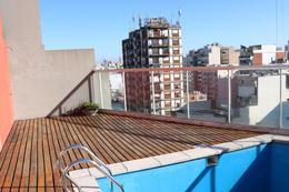 Foto Departamento en Venta en  Belgrano ,  Capital Federal          Dr. Ricardo Balbin 2300, 3°piso al frente