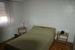 Foto Departamento en Venta en  San Telmo ,  Capital Federal  Av. Independencia al 500