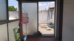 Foto PH en Venta en  Villa Pueyrredon ,  Capital Federal  Gavilan  al 3800