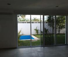 Foto Casa en Renta en  San Ramon Norte,  Mérida  En renta casa en una excelente ubicación del norte de Mérida.