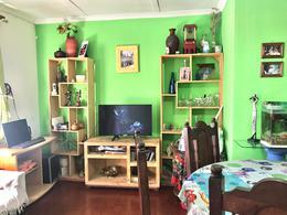 Foto Departamento en Venta en  Floresta,  San Miguel De Tucumán  lamadrid al 2600