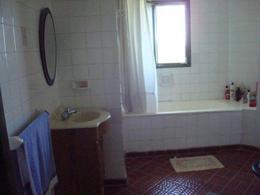 Foto Casa en Venta en  Villa Del Dique,  Calamuchita  Casa 4 Dormitorios 260m2  Vista Panorámica - Villa Del Dique