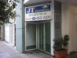Foto Local en Alquiler en  Barrio Norte ,  Capital Federal  Güemes 3315