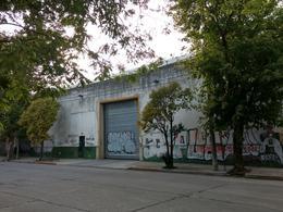 Foto Local en Venta | Alquiler en  Don Bosco,  Mar Del Plata  DEPOSITO • SAN MARTIN ESQ MISIONES