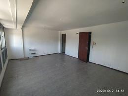 Foto Oficina en Alquiler en  Centro,  Cordoba  Duarte Quirós 395