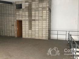 Foto Local en Alquiler en  Rosario ,  Santa Fe  Oroño y Uriburu Loc. 10