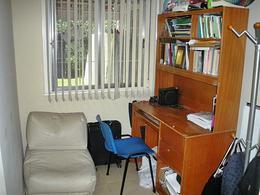 Foto Casa en Venta en  Olivos-Maipu/Uzal,  Olivos  Caseros al 3700