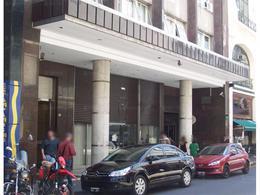 Foto thumbnail Oficina en Alquiler en  Centro ,  Capital Federal  Sarmiento 600