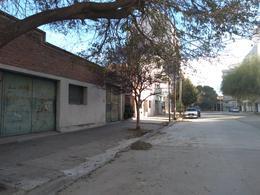 Foto Terreno en Venta en  Cofico,  Cordoba  TILLARD al 1400