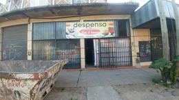Foto Local en Alquiler en  San Miguel,  San Miguel  San Miguel