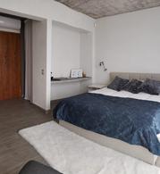 Foto Casa en Venta en  Costa Esmeralda,  Punta Medanos  Senderos 3 388