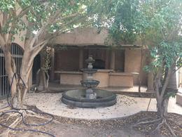 Foto Casa en Venta en  Las Fuentes Sección Lomas,  Reynosa  Las Fuentes Sección Lomas