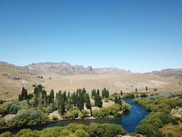 Foto Campo en Venta en  San Carlos De Bariloche,  Bariloche  Limay Anfiteatro