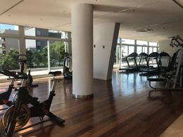Foto Departamento en Venta en  Olivos,  Vicente López  Av. del Libertador  2400 Duplex  17 15