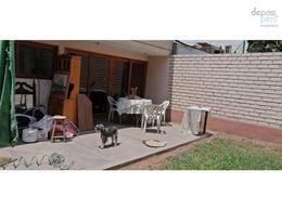 Foto Casa en Venta en  Santiago de Surco,  Lima  Laurel Rosa