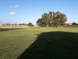 Foto Terreno en Venta en  Mar Del Plata ,  Costa Atlantica  785 y 14
