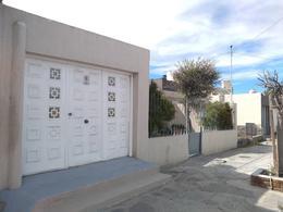 Foto Casa en Venta en  Trelew ,  Chubut  Lopez y Planes al 800