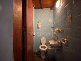 Foto Casa en Venta en  Quilmes Oeste,  Quilmes  12 de Octubre al 1200