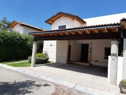 Foto Casa en Venta en  Fraccionamiento El Campanario,  Querétaro  Residencia en Venta en Lomas del Campanario 1