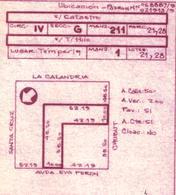 Foto Depósito en Venta | Alquiler en  Temperley Este,  Temperley  Eva Peron 3453 Temperley