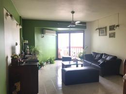 Foto Departamento en Venta en  Santiago Del Estero,  Capital  Salta al 400