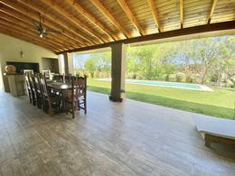Foto Casa en Venta en  La Reserva Cardales,  Campana  La Reserva