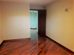 Foto Departamento en Alquiler en  Quito ,  Pichincha  AMAGASI DEL INCA