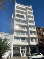 Foto Departamento en Venta en  La Plata ,  G.B.A. Zona Sur  5 62 y 63