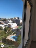 Foto Departamento en Venta en  Capital ,  Neuquen  ELORDI al 700
