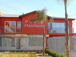 Foto Departamento en Alquiler en  Ingeniero Maschwitz,  Escobar  Colectora Oeste  - Punto Maschwitz