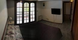 Foto Casa en Venta en  Chauvin,  Mar Del Plata  MITRE 3900