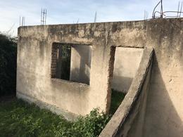 Foto Casa en Venta en  Alta Gracia,  Santa Maria  Dos unidades a terminar