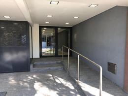 Foto Departamento en Venta en  Lomas de Zamora Oeste,  Lomas De Zamora  Garona al 600