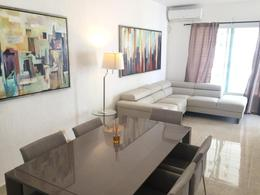 Foto Casa en condominio en Renta en  Santa Fe,  Cancún  Casa AMUEBLADA en Renta Residencial Santa Fe 1 Cancun