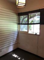 Foto Departamento en Venta en  Moron Sur,  Moron  Ruiz Diaz al 3600