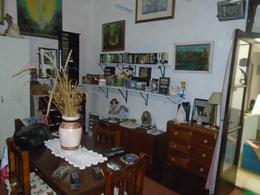 Foto Casa en Venta en  Monserrat,  Centro  Salta   al 600