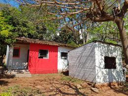 Foto Terreno en Venta en  Areguá ,  Central  Brisa del Lago, Luque-Areguá