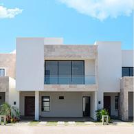 Foto Casa en Venta en  Fraccionamiento El Country,  Villahermosa  Casa en Venta en Jardines del Country modelo CEIBA Villahermosa Tabasco