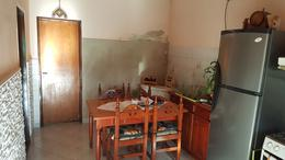 Foto thumbnail Casa en Venta en  Moron,  Moron  Avellaneda al 400