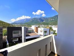 Foto Casa en Venta en  Sierra Alta 4 Sector,  Monterrey  Casa Venta Sierra Alta Rincón de las Lomas Carretera Nacional
