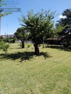 Foto Terreno en Venta en  Temperley Este,  Temperley  ACHUPALLAS 2029