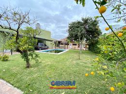 Foto Casa en Venta en  Temperley,  Lomas De Zamora  Anchorena 2171