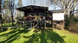 Foto Casa en Venta en  Guayraca,  Zona Delta Tigre  Guayracá El Solar de Ligour