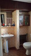 Foto thumbnail Casa en Venta en  Centro,  Ingeniero Maschwitz  corrientes al 900