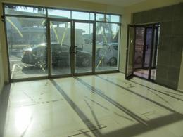 Foto Oficina en Renta en  Fraccionamiento Costa de Oro,  Boca del Río  [RENTA] Oficinas en PB Blvd. Ruiz Cortinez, Boca del Rio, Ver.