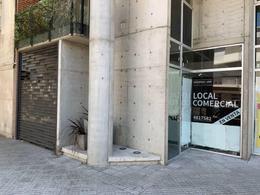 Foto Local en Venta en  Centro,  Rosario  Cerrito al 1000