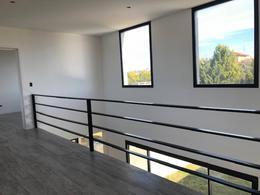 Foto Casa en Venta en  Santa Catalina,  Villanueva  Santa Catalina al 100